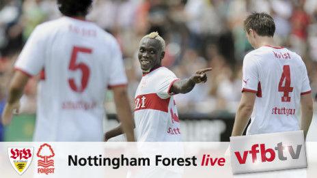 /?proxy=REDAKTION/vfbtv/Promo/Nottingham_Forest_live_vfbtv_2_464x261.jpg