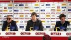 /?proxy=REDAKTION/vfbtv/Pressekonferenzen/20110305_PK_nach_VfB-Schalke_464x261_144x81.jpg