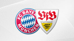 /?proxy=REDAKTION/Saison/Bayern-VfB_255x143.jpg