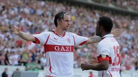 /?proxy=REDAKTION/Saison/VfB/2010-2011/Nachbericht_VfB-HSV_4_464x261.jpg