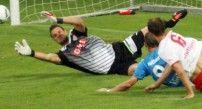 Test: Kickers - VfB