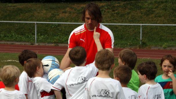 /?proxy=REDAKTION/Verein/Fussballschule/News/2011/ft2_606x343.jpg