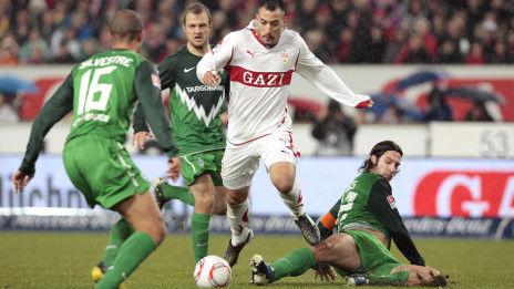 /?proxy=REDAKTION/News/2011/VfB-Bremen_1011_464x261.jpg