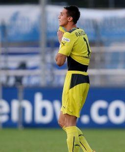 /?proxy=REDAKTION/Saison/VfB_II/2013-2014/Vlachodimos_255.jpg
