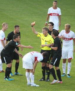 /?proxy=REDAKTION/Saison/VfB_II/2011-2012/2011_08_02_vfbII_w_wiesbaden255x310.jpg