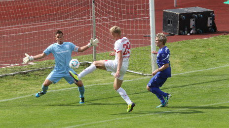 /?proxy=REDAKTION/News/2011-2012/Testspiele/Kirchheim-VfB_3_464x261.jpg