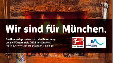 /?proxy=REDAKTION/News/2010/München2018_464x261.jpg