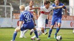 /?proxy=REDAKTION/Saison/VfB_II/2011-2012/VfB_II_-_Uhaching_1112_4_255x143.jpg