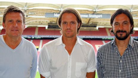/?proxy=REDAKTION/Teams/VfB/2013-2014/20130826-Trainerteam-464x26.jpg