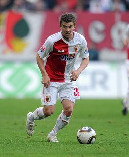 /?proxy=REDAKTION/News/2011-2012/News/Augsburg_VfB_Vorbericht_1_255x310.jpg
