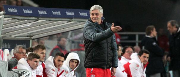 /?proxy=REDAKTION/Saison/VfB/2014-2015/20142015_VfB_Augsburg_606x261.jpg