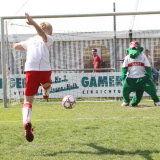 /?proxy=REDAKTION/Verein/Fussballschule/News/2011/teaser_pfingstcamps_160x160.JPG