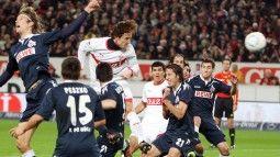 /?proxy=REDAKTION/Saison/VfB/2011-2012/VfB-Koeln1112_1_255x143.jpg