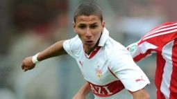 /?proxy=REDAKTION/Saison/VfB_II/2010-2011/Benyamina_1011_255x143.jpg