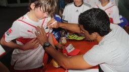 /?proxy=REDAKTION/Verein/Fussballschule/News/2011/Fussballschule_Maza_2011_255x143.JPG