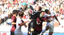 /?proxy=REDAKTION/Saison/VfB/2011-2012/VfB-Hannover1112_1_255x143.jpg