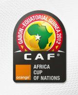 /?proxy=REDAKTION/Saison/Laenderspiele/african_cup_160x195.jpg
