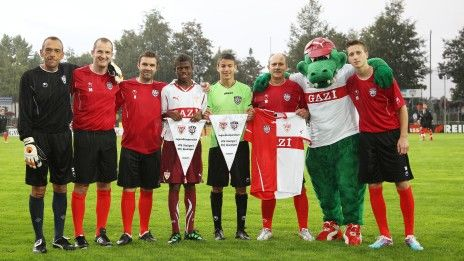 /?proxy=REDAKTION/News/2011-2012/Testspiele/SSV-VfB_2_464x261.jpg