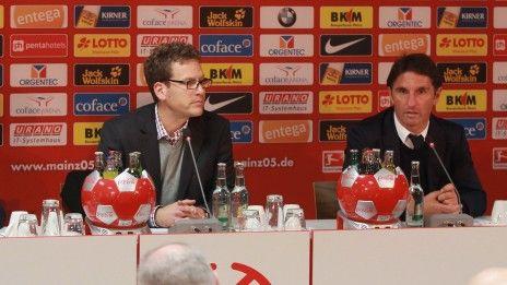 /?proxy=REDAKTION/Saison/VfB/2011-2012/Mainz-VfB1112_PK_1_464x261.jpg