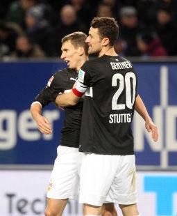 /?proxy=REDAKTION/Saison/VfB/2014-2015/HSV-VfB_1415_255x310.jpg