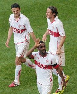 /?proxy=REDAKTION/Saison/VfB/2010-2011/Nachbericht_VfB-HSV_1_255x310.jpg