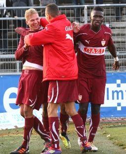 /?proxy=REDAKTION/Saison/VfB_II/2011-2012/vfbII_aalen2.JPG