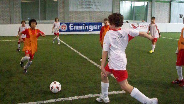 /?proxy=REDAKTION/Verein/Fussballschule/Angebote/Foerdertrainings/Foto_gross_FT_Halle_606x343.JPG