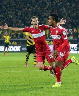 /?proxy=REDAKTION/Saison/VfB/2014-2015/20140924_Borussia_Dortmund_-_VfB_Torjubel_1415_255x310.jpg