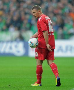 /?proxy=REDAKTION/News/2011-2012/News/Vorbericht_VfB-Koeln_1112_255x310.jpg