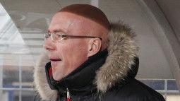 /?proxy=REDAKTION/Saison/VfB_II/2010-2011/Seeberger_Winter_1011_255x143.jpg