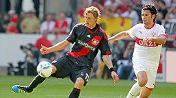 /?proxy=REDAKTION/Saison/VfB/2011-2012/VfB-Bayer1112_1_255x143.jpg