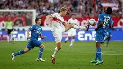 /?proxy=REDAKTION/Saison/VfB/2011-2012/VfB-Hoffenheim1112_1_255x143.jpg