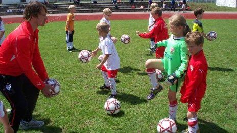 /?proxy=REDAKTION/Verein/Fussballschule/News/2011/Fussballschule_2011_2_464x261.JPG