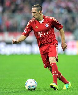 /?proxy=REDAKTION/News/2011-2012/News/Vorbericht_VfB-Bayern1112_1_255x310.jpg