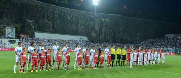 /?proxy=REDAKTION/Saison/VfB/2013-2014/Rijeka-VfB_606x261.jpg