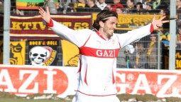 /?proxy=REDAKTION/Saison/VfB_II/2010-2011/VfBII-Dresden1011_1_255x143.jpg