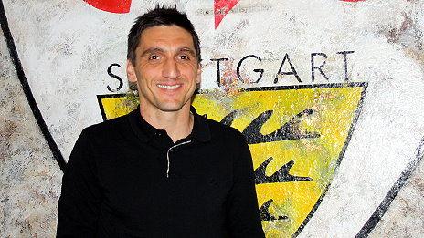 /?proxy=REDAKTION/Teams/Jugend/U19/2010-2011/Korkut1_464x261.jpg
