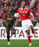 /?proxy=REDAKTION/News/2010/Benfica1_160x195.jpg