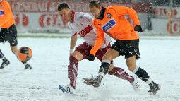 /?proxy=REDAKTION/Saison/VfB_II/2010-2011/vfbII-aalen10_255x143.jpg