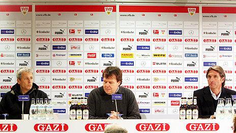 /?proxy=REDAKTION/Saison/VfB/2011-2012/PK_VfB-Gladbach1112_1_464x261.jpg