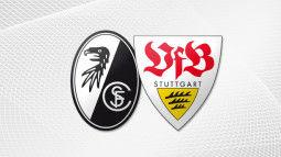 /?proxy=REDAKTION/Saison/Freiburg-VfB_255x143.jpg