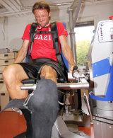 /?proxy=REDAKTION/News/2011-2012/Vorbereitung/Sportmedizin_tuebingen_160x195.jpg