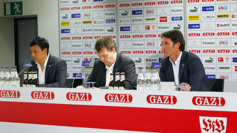 /?proxy=REDAKTION/Saison/VfB/2011-2012/VfB-HSV1112_PK_1_464x261.jpg