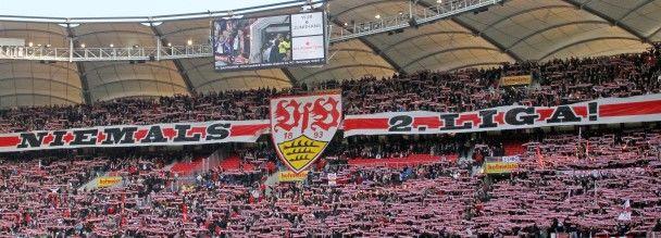 20 VfB - SC Freiburg