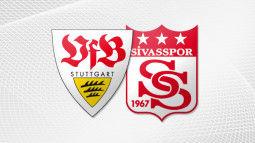 /?proxy=REDAKTION/Logos/VfB_-_Sivasspor_255x143x.jpg