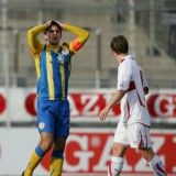 /?proxy=REDAKTION/Saison/VfB_II/2010-2011/braunschweig160x160.jpg