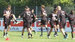 /?proxy=REDAKTION/News/2011/Training_VfB_1_255x143.jpg