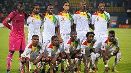 /?proxy=REDAKTION/News/2011-2012/Personen/Afrika-Cup1_255x143.jpg