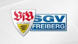 /?proxy=REDAKTION/Logos/Jugend/VfB_-_SGV_Freiberg_255x143.jpg