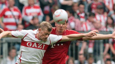 /?proxy=REDAKTION/News/2011-2012/News/Vorbericht_VfB-Bayern1112_1_464x261.jpg